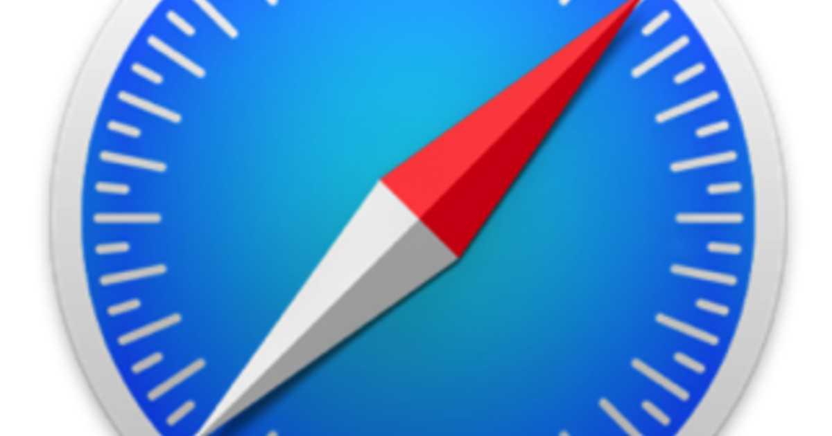 【iOS11新機能】iPhone/iPadのSafariでウェブページのPDFを作成する方法。(全スクロール分をPDF化)