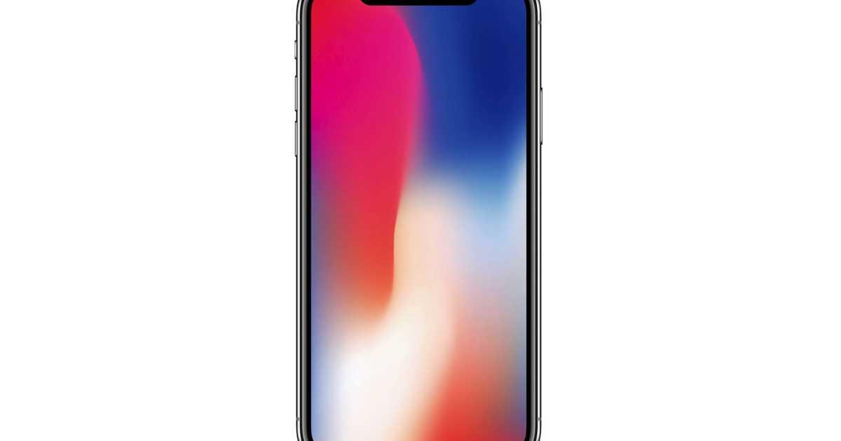 【iPhone X】あなたはどっちを買う?僕は256GBじゃなく64GBを選ぶ。