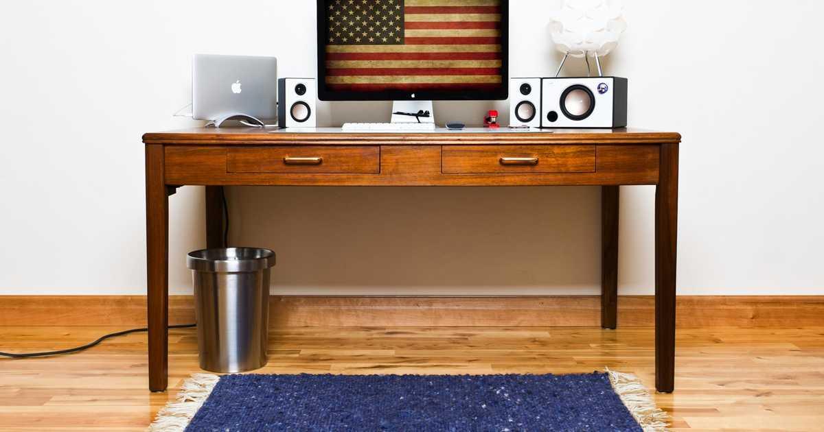 【Mac】スピーカーの音を左右どちらかにのみ出力する設定方法。