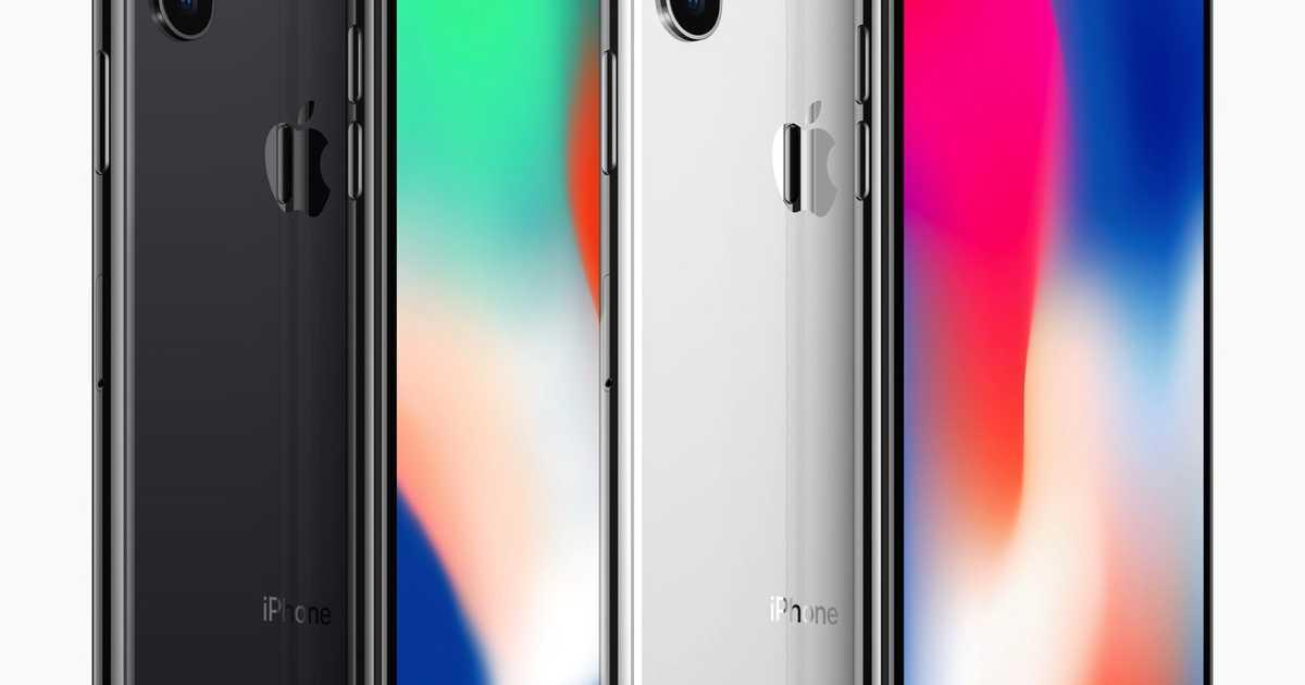 【iPhone X】行列復活?予約無しでも早めに行けば発売日に買えるかもしれない。