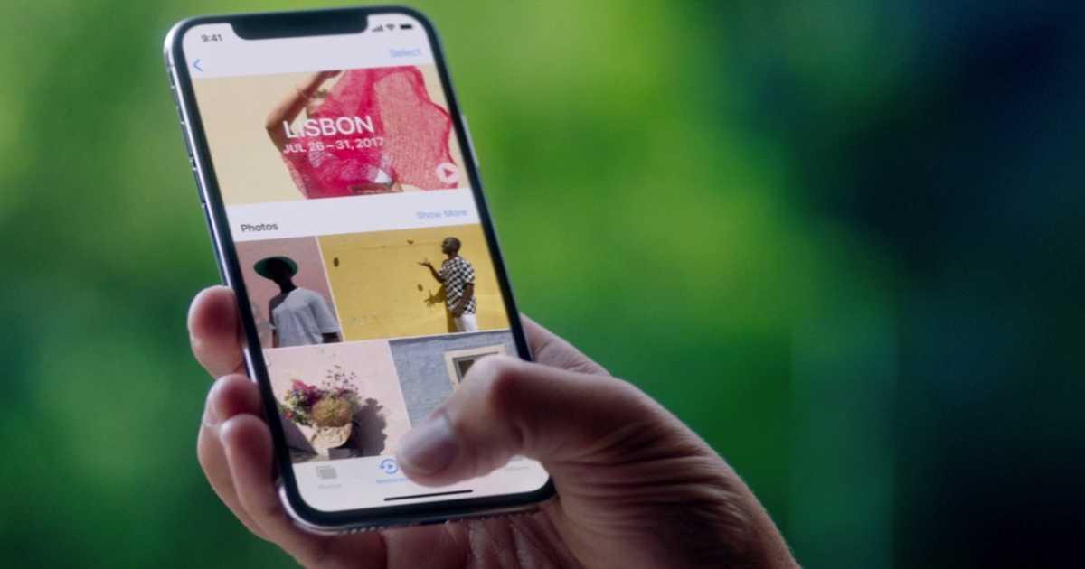 【まとめ】iPhone Xを予約・購入する前にチェックしておきたいこと7つ。