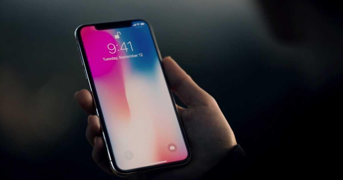 iPhone Xで最も人気のある「色」と「容量」と「キャリア」は一体どれ?100人に聞いてみた。