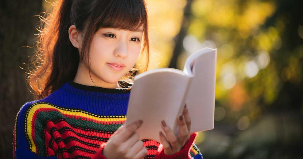 【50%オフ以上!】3万冊以上の大波!「Kindleサイバーマンデーセール2017」が勃発してたので気になる本をまとめてみた!