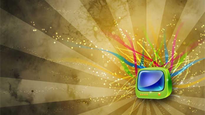 YouTubeを常に高画質 and ステレオで見ることができる設定方法。