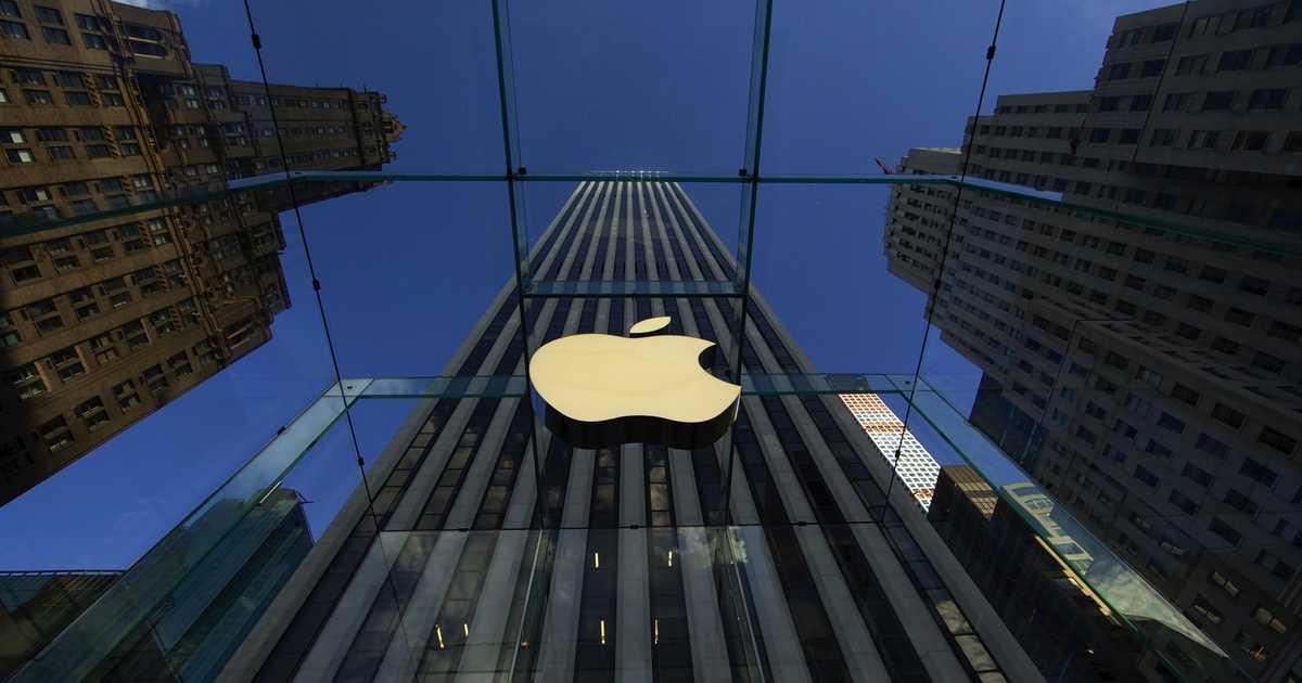 これから動画のパケットは大幅に軽減される? Apple、動画圧縮コーデック「AV1」の開発をすすめる団体に加盟。