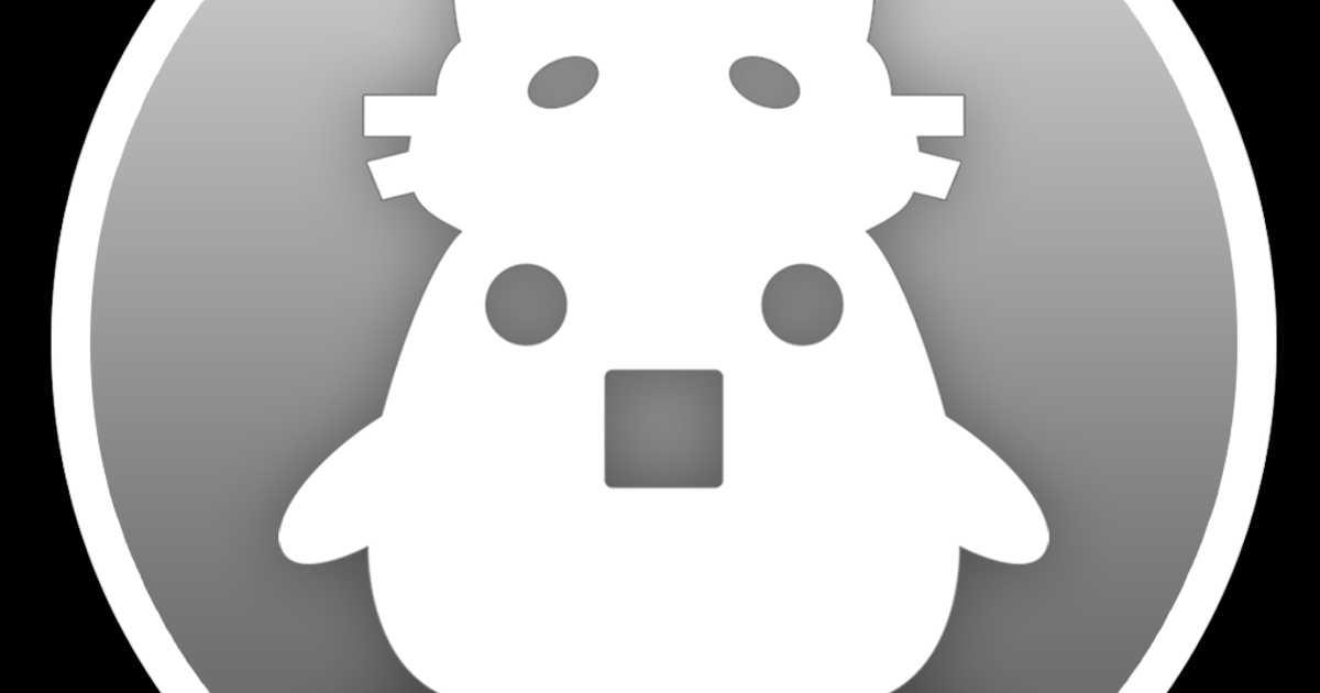 Mac! Mac! Mac! Macのブログエディタ SLPRO Z (するぷろZ)をリリースしました!