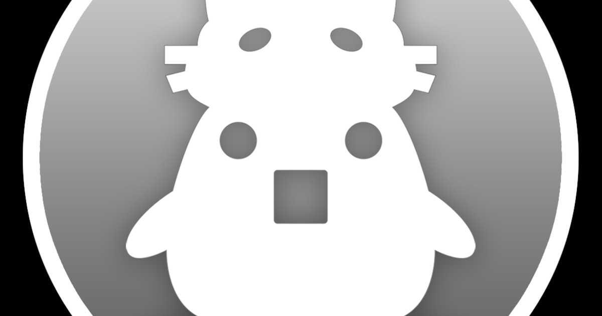 imgのalt記入忘れを根絶する「ALTチェッカー」を搭載した、Macブログエディタ「するぷろ Z」の新バージョンをリリースしました。