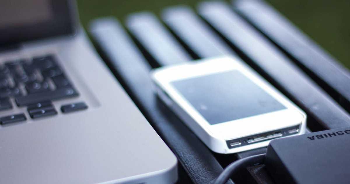 iOSアプリがMacでも動作する「Marzipan」が今年発表されなさそうで安心したぜ。
