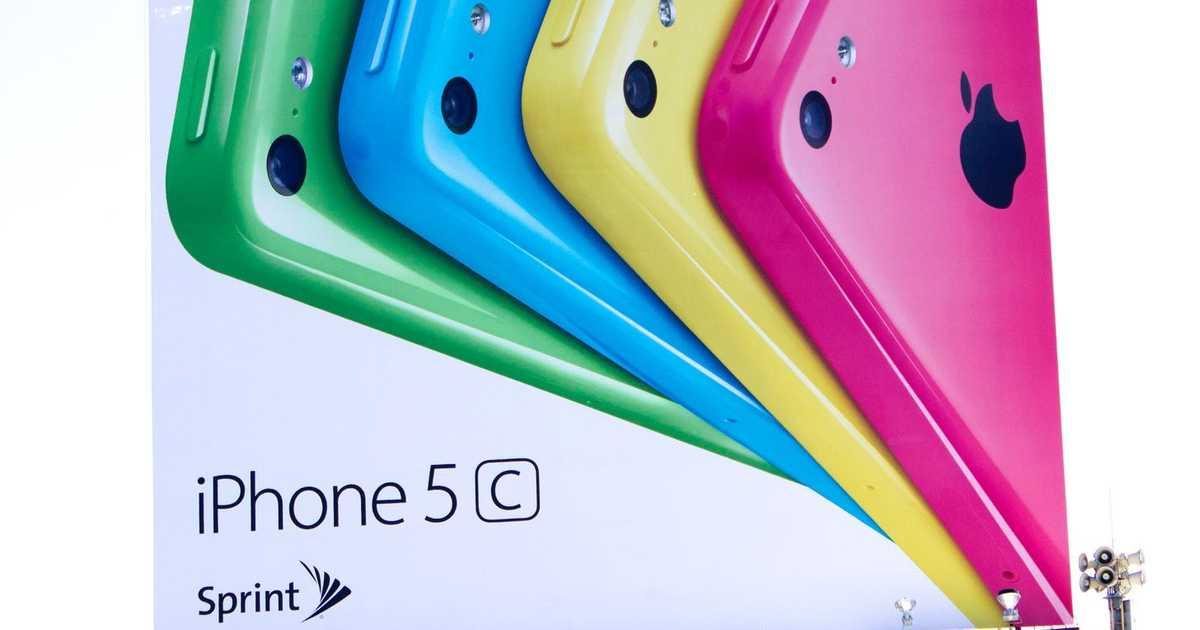 今年のiPhone 8sは多くの色が選べる?