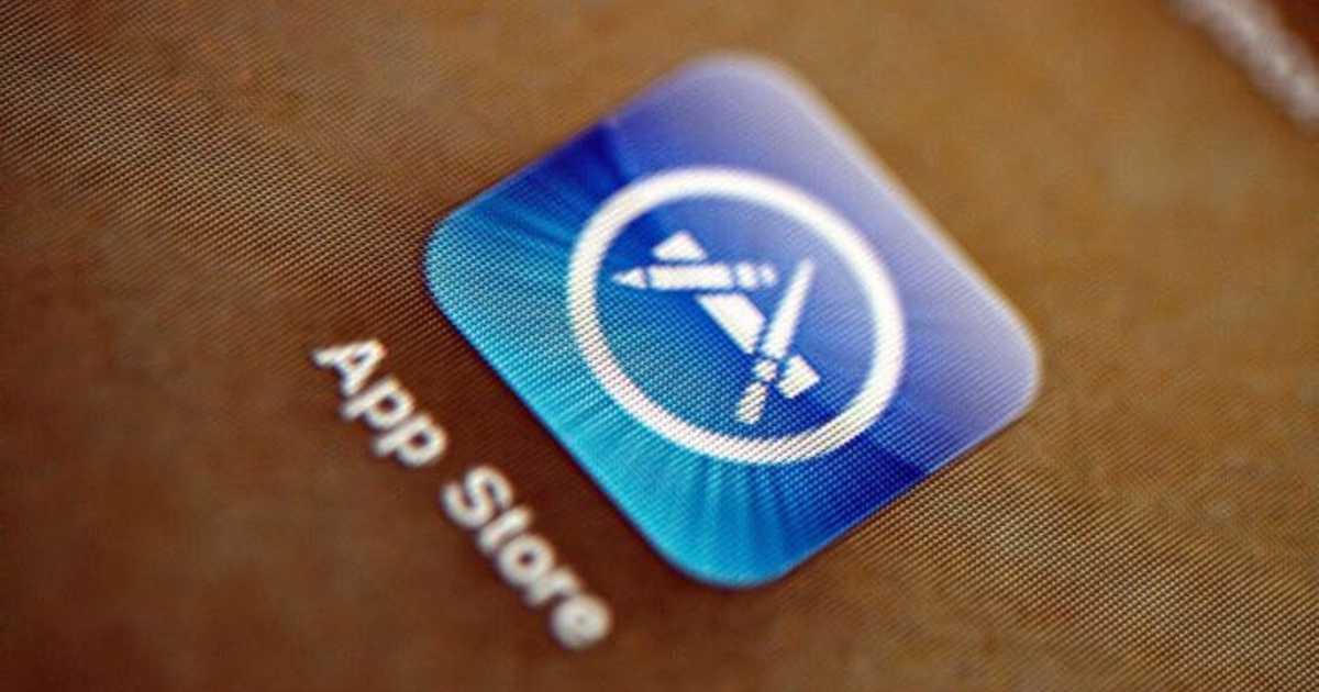 App Storeの「アプリ」アフィリエイトが終了。
