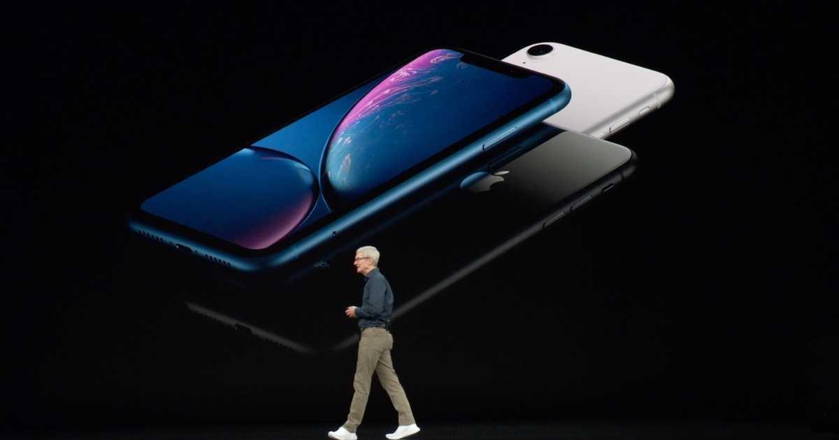150人に聞きました!「iPhone XS」「iPhone XS Max」「iPhone XR」どっちを買う?