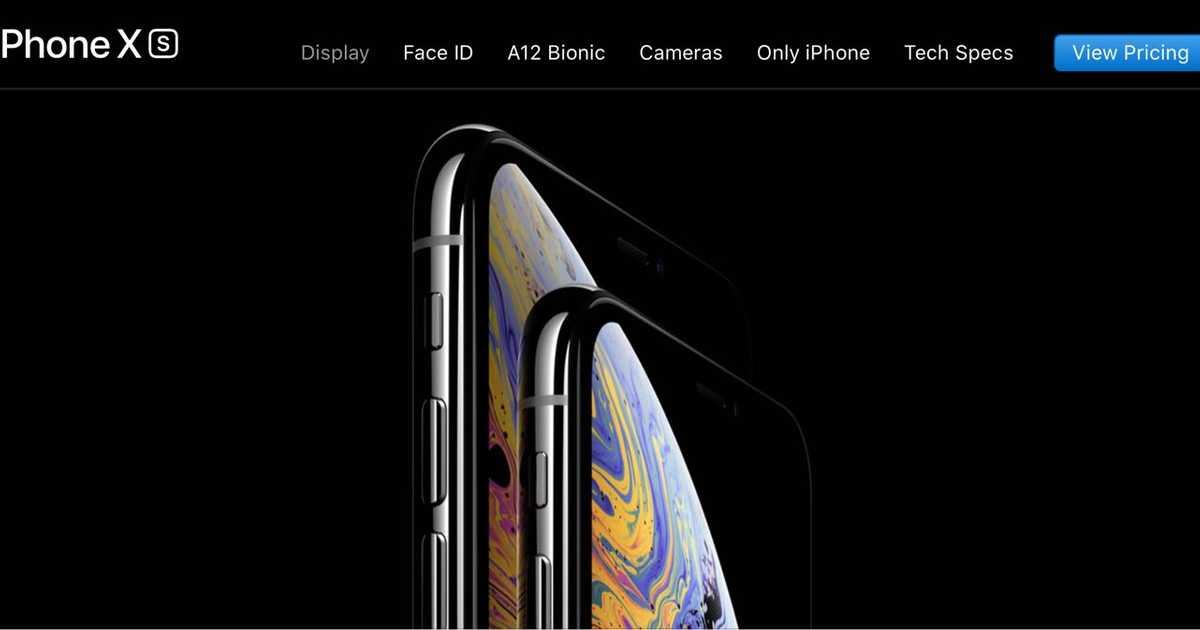 100人はどちらを選ぶ?「iPhone XS / XS Max」の人気の色はコレだ!
