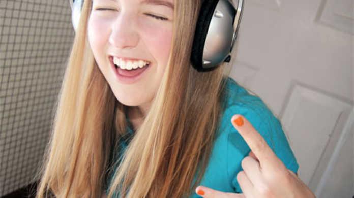人前でカラオケが歌えない人が歌えるようになるための3箇条。