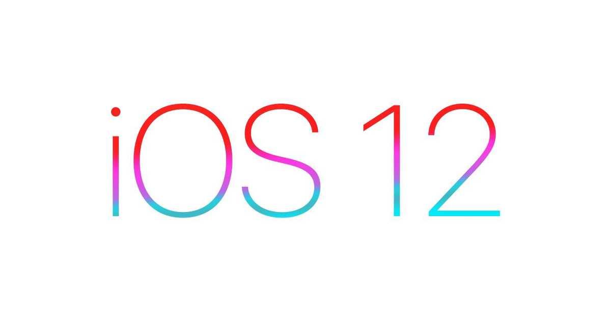 iOS12.1がリリース。グループFaceTime、新しい絵文字、デュアルSIMに対応。