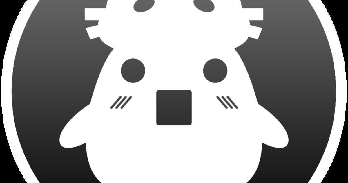macOS Mojaveのダークモードに完全対応したブログエディタ「SLPRO Z」v1.5.15をリリースしました。