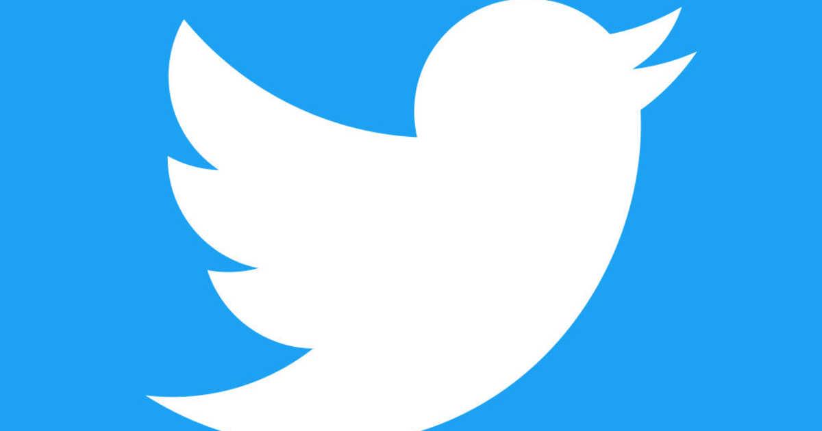 Twitterのタイムラインを最新ツイート順に設定する方法