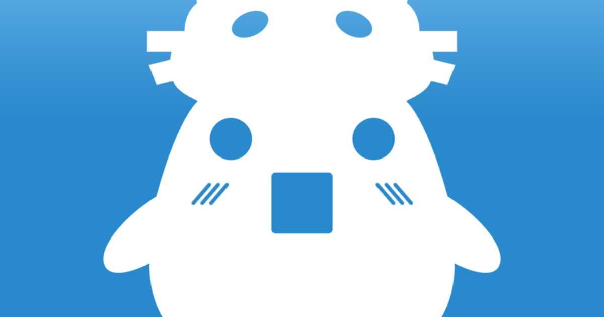 久しぶりに新作ブログエディタを作りました。するぷろEX。無料です。