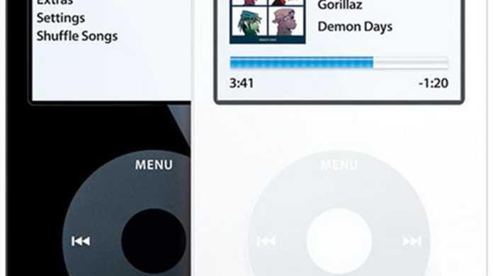 iPod対応動画をつくれる裏技ソフト!携帯動画変換君の使い方